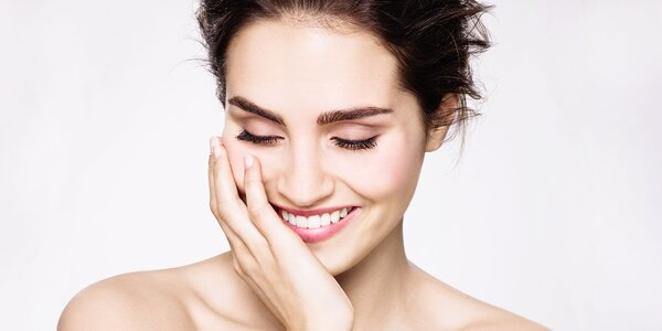 Luxusné pleťové ošetrenia s francúzskou kozmetikou značky PAYOT