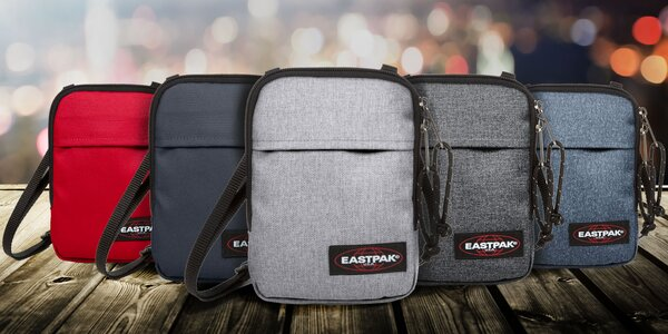 Crossbody taška EASTPAK BUDDY