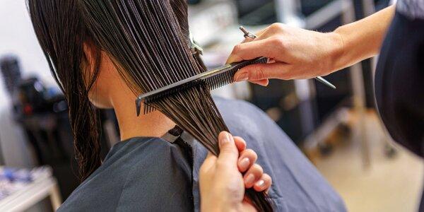 Balíčky služieb pre vaše vlasy
