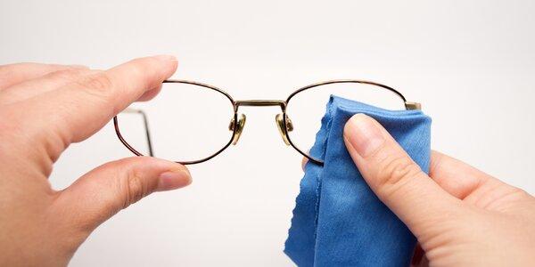 ...všetky tieto príznaky a mnohé ďalšie vám chcú naznačiť jediné. Váš zrak nie je stopercentný!