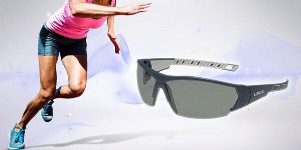 Slnečné ochranné okuliare Uvex