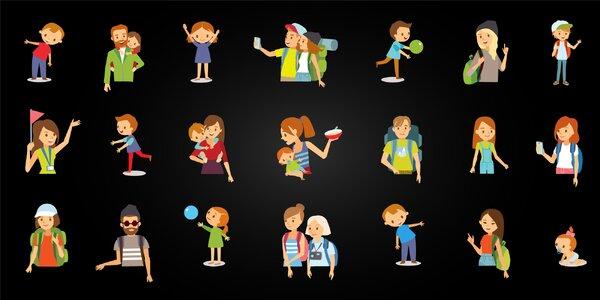 Spravme deťom prázdniny!