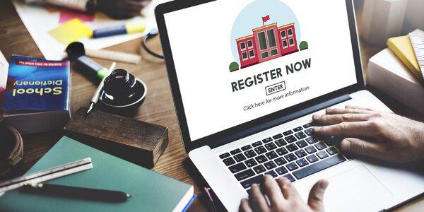 12, 24 či 36-mesačné online kurzy angličtiny