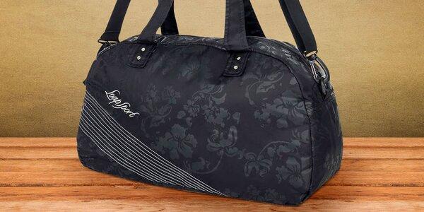 Dámska viacúčelová taška LOAP