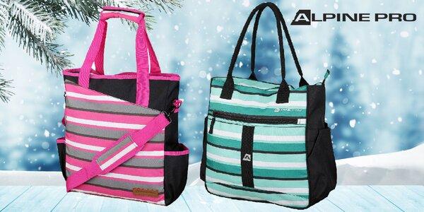 Dámska taška Alpine Pro