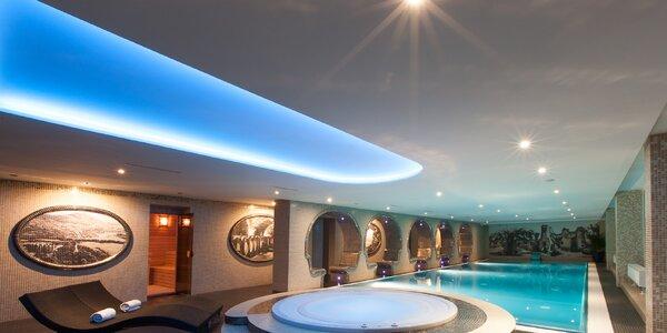 Hotel Vinnay***