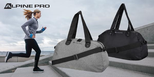 Dámská taška Alpine Pro Squaw