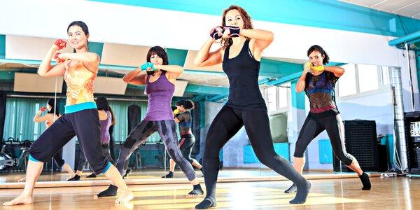 Aktívny a fitness víkend vo Wellness Hotel*** Repiská
