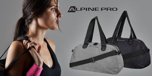 Univerzálne dámske tašky Alpine Pro