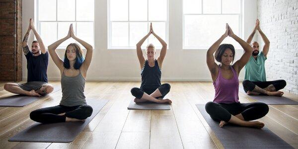 Hodiny Power jogy a jogy pre deti