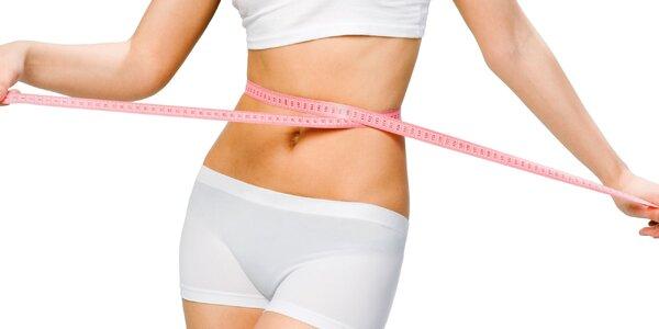 Hyperproteínová diéta: až 3 týždne!