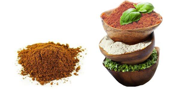 Maca, guarana, magnézium alebo vitamín C