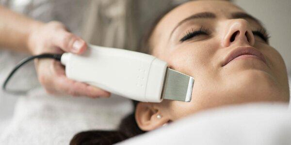 Zdravá pleť celé leto: hydratačné ošetrenia