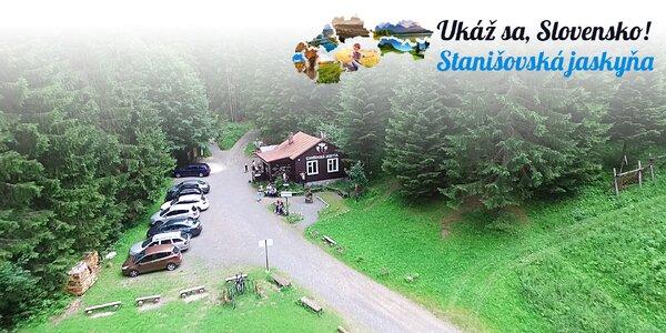 Pozrite si tretiu časť projektu Ukáž sa, Slovensko ▶️