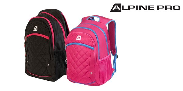 Batoh Alpine Pro MAGALI