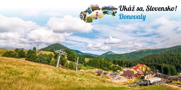 Pozrite si štvrtú časť projektu Ukáž sa, Slovensko ▶️