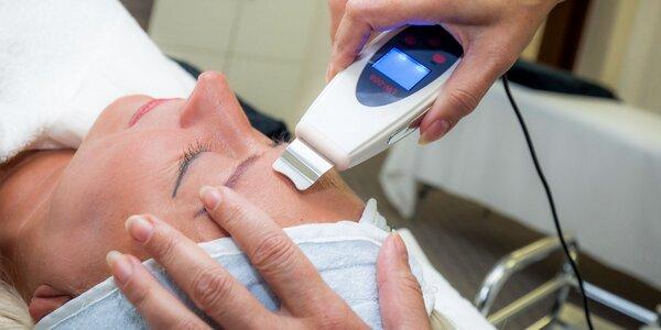 Jesenné čistiace a regeneračné kúry s prírodnou kozmetikou
