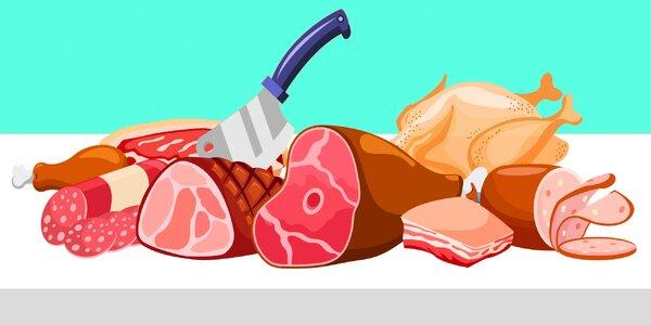 Mäsu zdar!