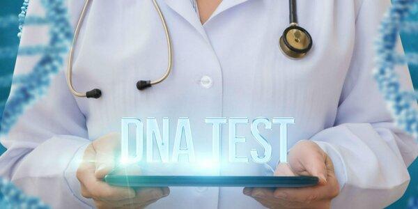 DNA testy od spoločnosti GHC GENETICS SK