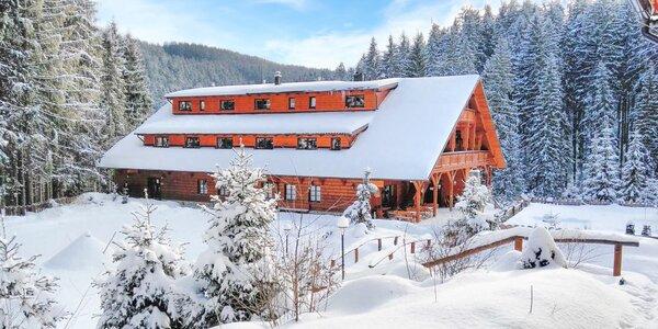 Resort Ondrášův Dvůr**** s wellness, ThermalParkom a novým TropicLandom