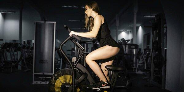 Online cvičebný plán od PWR training