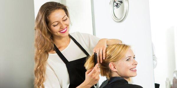 Profesionálne služby pre krásne vlasy 22ce541547c