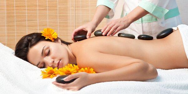 Široký výber masáží rôzneho druhu so školeným fyzioterapeutom