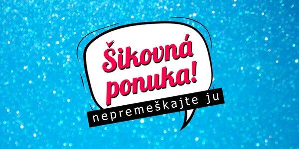 Zlavomat.sk Bratislava – každý deň nové inšpirácie 7fa958175fb