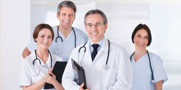 Vyšetrenie a konzultácia u proktológa