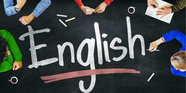 6-dňový letný tábor anglického jazyka a športu