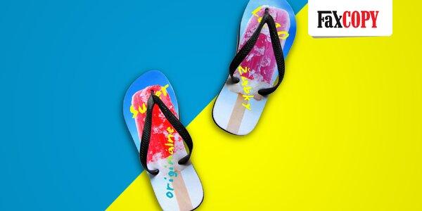 f49a3d370 Dámske béžové semišové zimné topánky s kožušinou DVS Shiloh ...