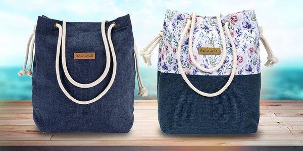 Letné trendy kabelky značky Baggage