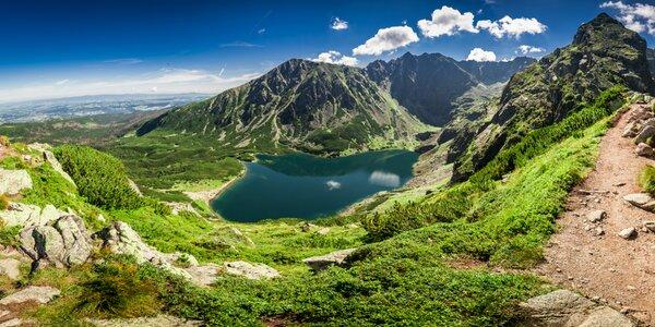Pobyt v poľskom rezorte Górski s možnosťou wellnessu