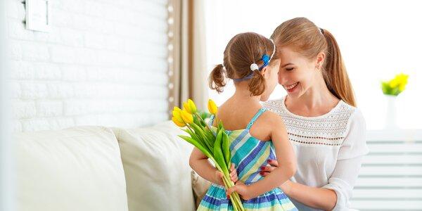 Zistite 7 vecí, ktoré ste nevedeli o Dni Matiek!