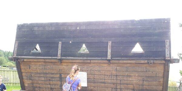 TIP na výlet: Stará Ľubovňa – nielen hrad