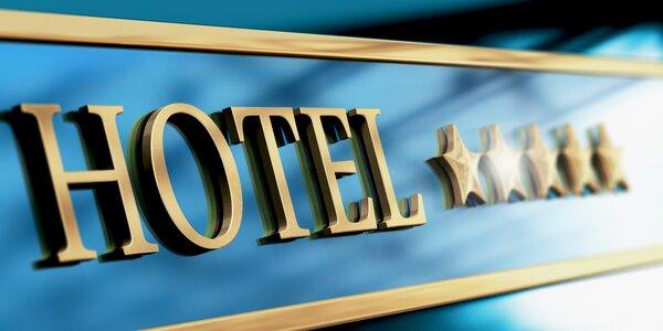 Vyberáte hotel podľa hviezdičiek? Robíte chybu!