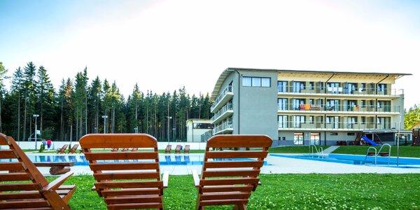 Hotel Altis – celoročné športové vyžitie pod jednou strechou