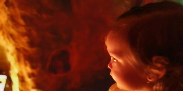 Testujeme nové ponuky – zážitok zo soľnej jaskyne