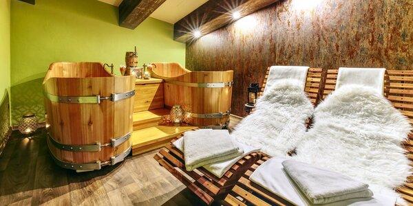 Pobyt na Morave s pivnou exkurziou a možnosťou VIP pivného kúpeľa podľa výberu