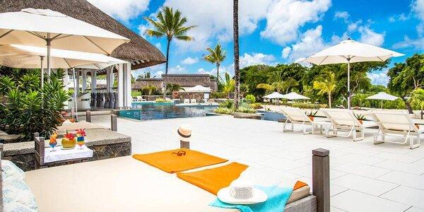 5* Radisson Blu Azuri Resort & Spa s all inclusive