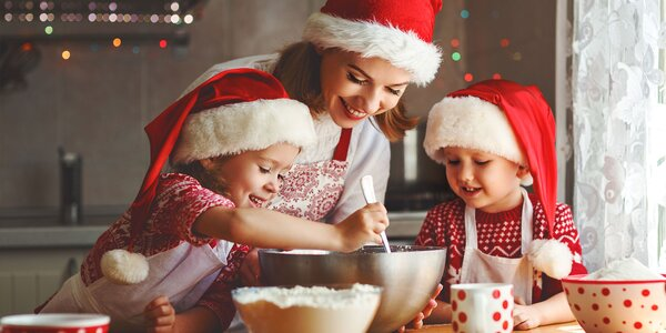 Rýchle recepty na nepečené dobroty pre malých aj veľkých