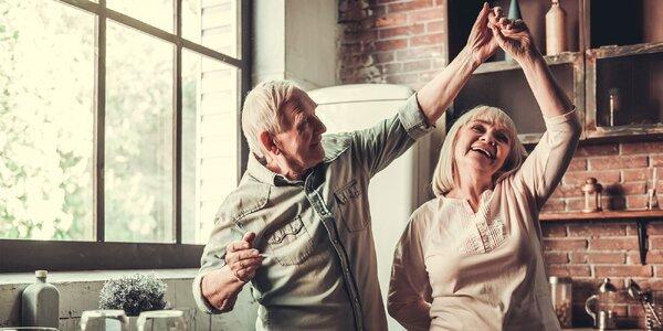 5 právd o partnerskom vzťahu pre jeho fungovanie aj po rokoch