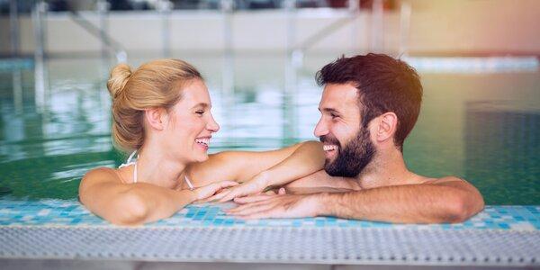 Bardejov: wellness, oddych a príjemné ubytovanie
