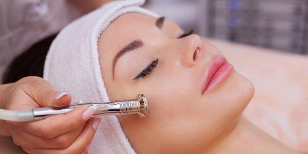Luxusné ošetrenia pre každý typ pleti Syncare kozmetikou