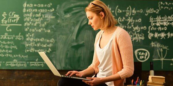 Webinár podľa výberu + osvedčenie o absolvovaní