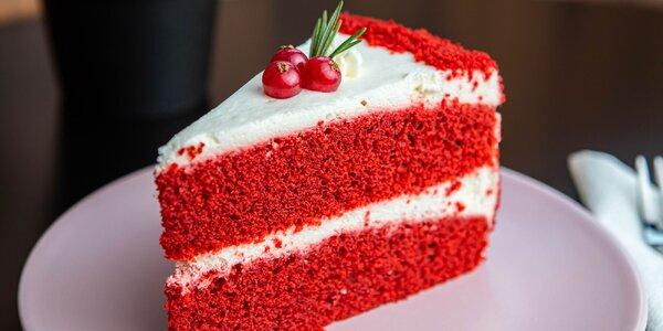 Poctivé domáce dezerty bez zbytočného cukru
