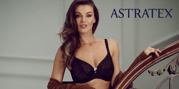 30% zľava do e-shopu Astratex + doprava zadarmo