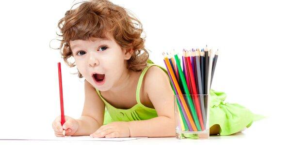 Stiahnite si pre deti Veľkonočný denník plný rébusov a maľovaniek