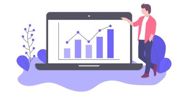 Online kurz osobného rozvoja a produktivity