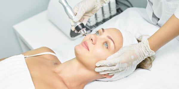 Získajte omladenú a krásne hydratovanú pokožku